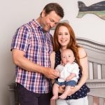 DOM Family Exclusive - Amy Davidson Pic12