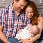 DOM Family Exclusive - Amy Davidson Pic19