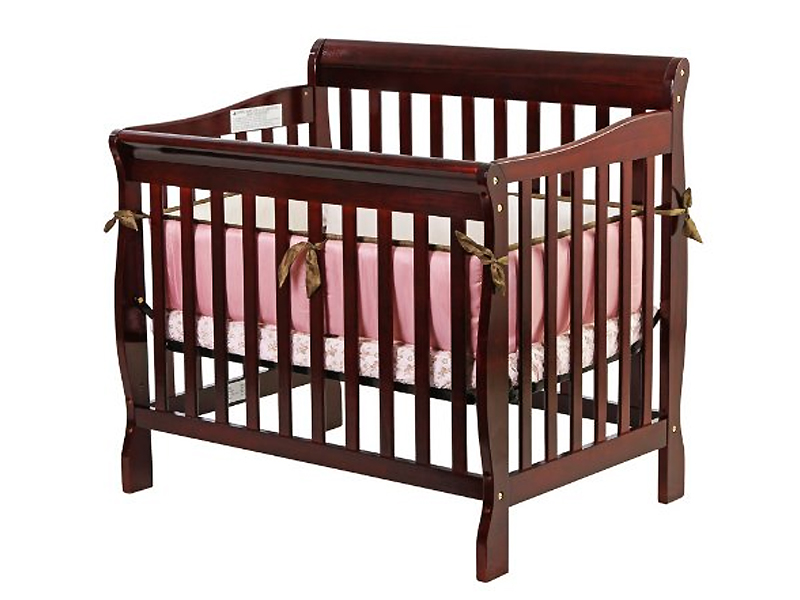 Baby Furniture Nursery Furniture Products Dom Family