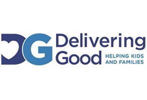 Delivering-good