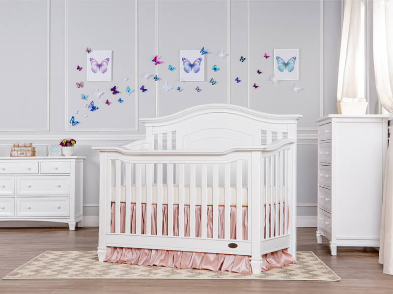 evolur-fairbanks-5-in-1-convertible-crib