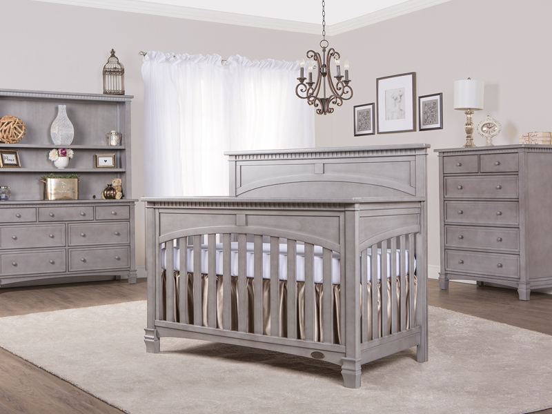 evolur-santa-fe-5-in-1-convertible-crib