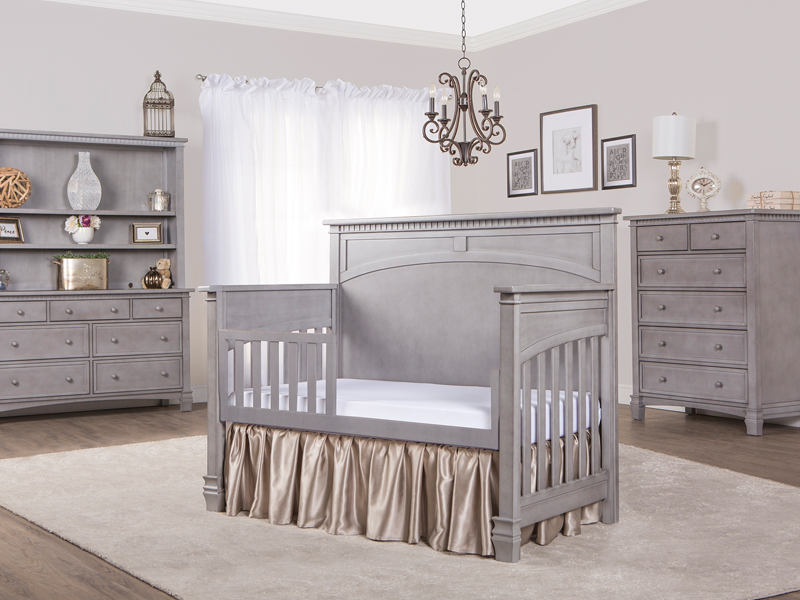 evolur-santa-fe-toddler-bed