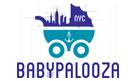 Babypalooza | Baby and Maternity Experience