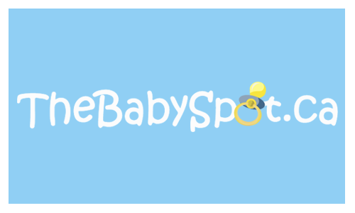 The Baby Spot