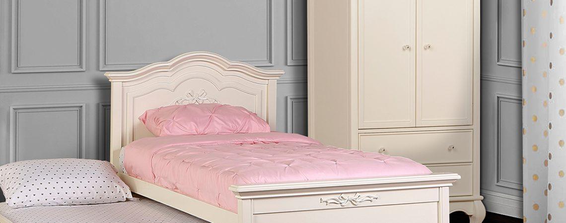Aurora Youth Bed