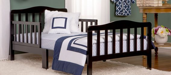 Classic Design Toddler Bed Archives The Dom Family