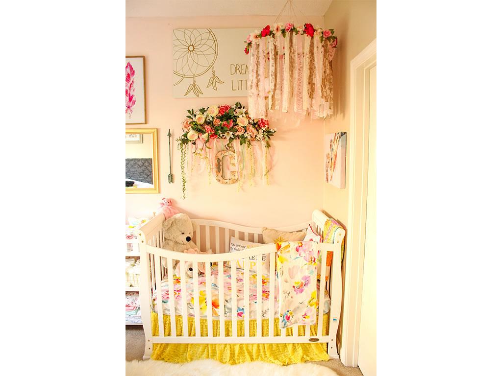 Bohemian-Nursery-blog-image 1