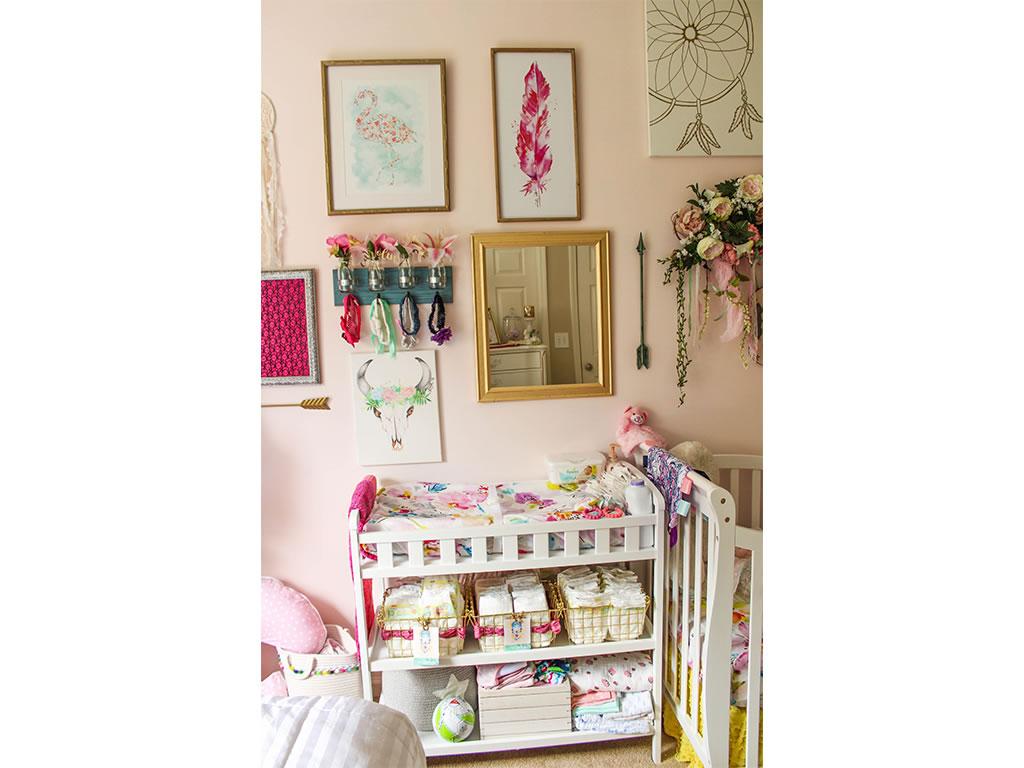 Bohemian-Nursery-blog-image 13