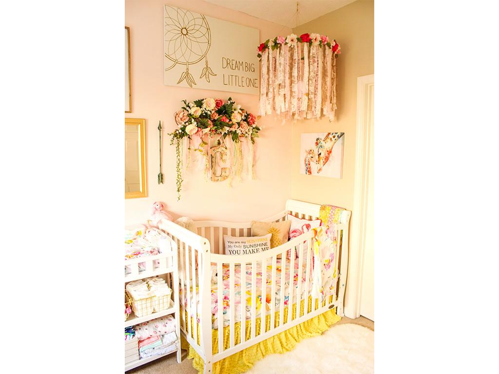 Bohemian-Nursery-blog-image 2