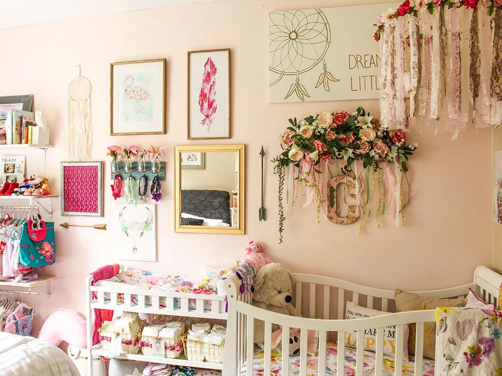 Bohemian-Nursery-blog-image 4