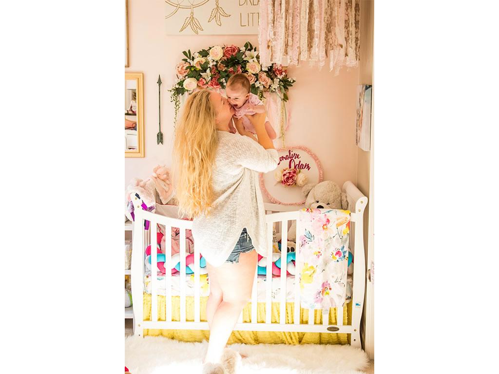 Bohemian-Nursery-blog-image 7