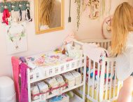 Bohemian Nursery blog main image2
