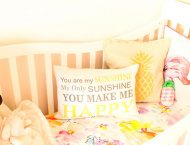 Bohemian Nursery blog main image3