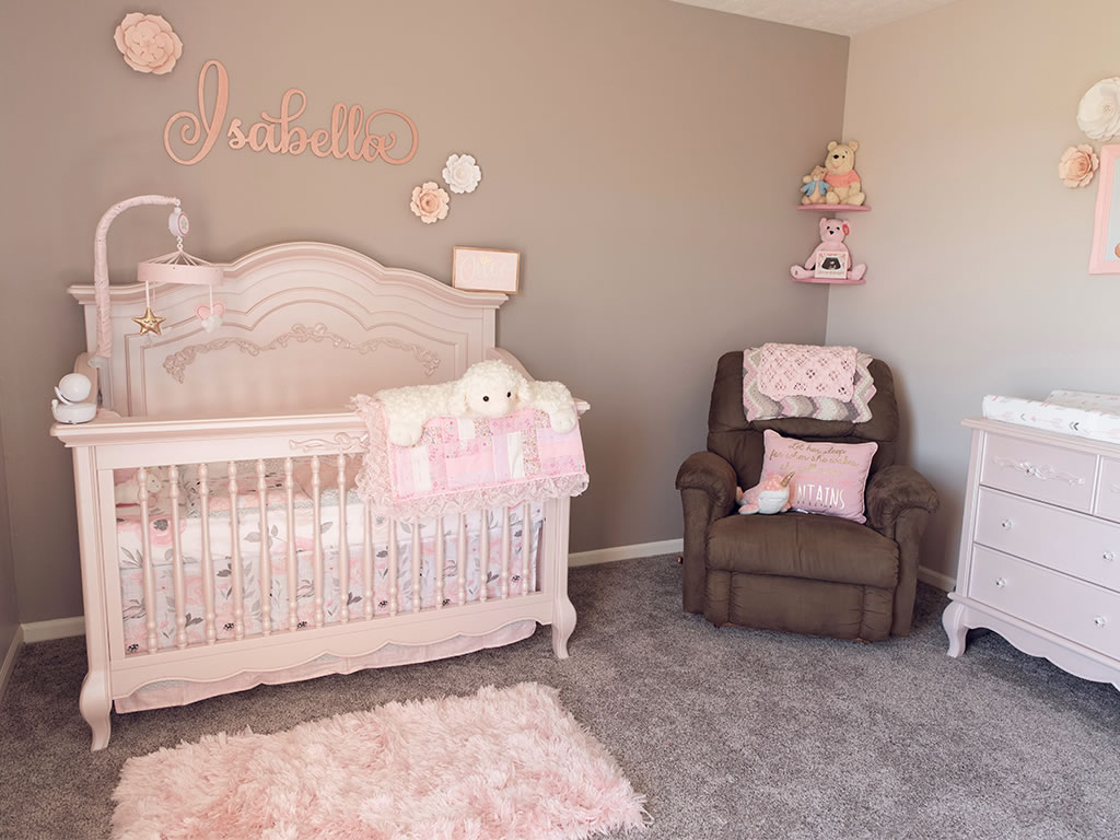 Evolur-Aurora-Collection-Tara-Dobkins-Nursery-pic-11