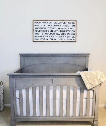 Evolur Santa Fe Erin Caspar Nursery Img
