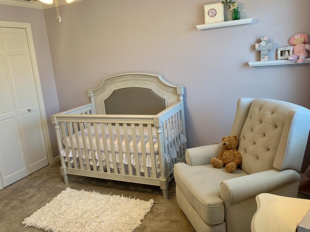 Baby-Clara's-Chic-Julienne-Nursery1
