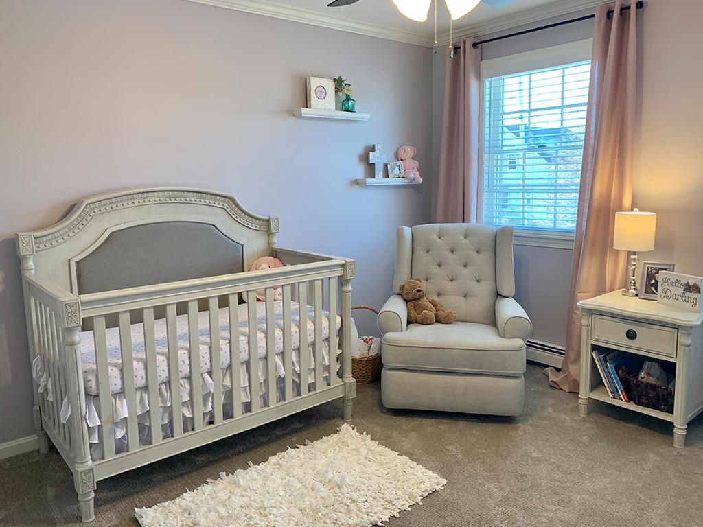 Baby-Clara's-Chic-Julienne-Nursery2