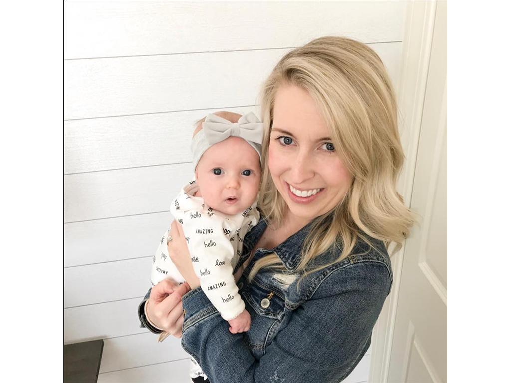 Baby Kinley Nursery Pic 6