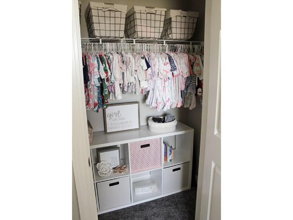 Baby-Kinley-Nursery-Pic-7