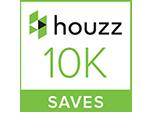 10K SAVES