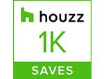 1K SAVES