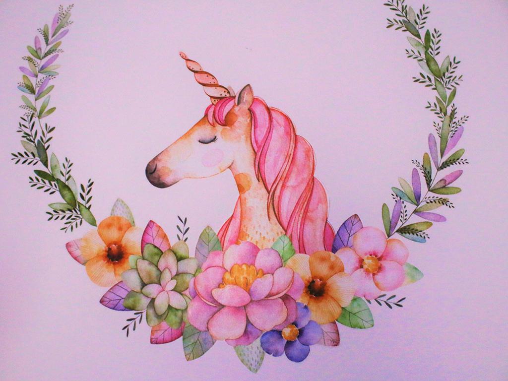 Baby Lilith's charming Evolur Aurora Nursery Image 7