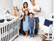 Three-ideas-for-a-stunning-baby-boy-nursery-featured