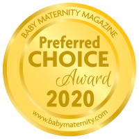 Preferred Choice Award 2020