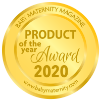 Product of the year Award 2020