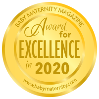 Award of Excellence 2020
