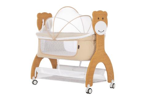 Cub Portable Bassinet