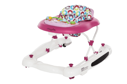 Go Getter 3 in 1 Activity Baby Walker