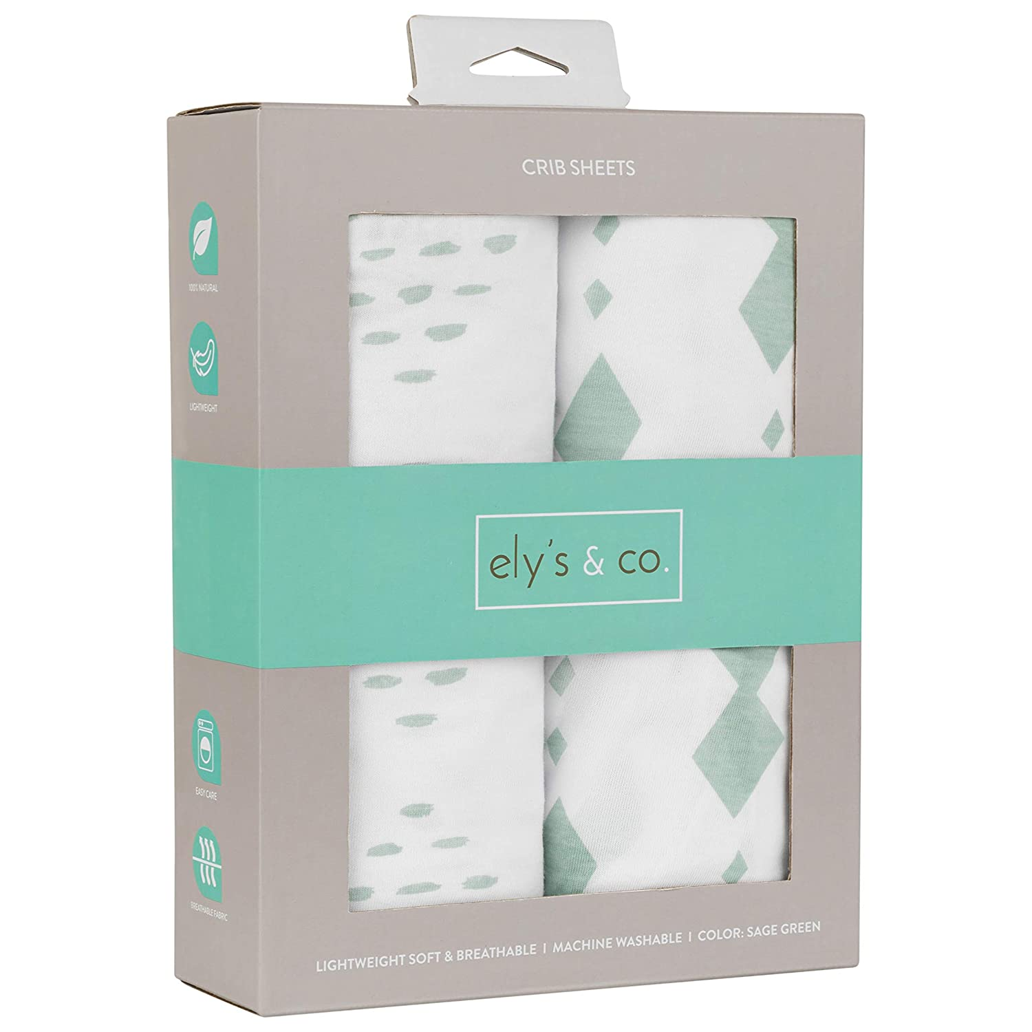 Elys-Co.-Fitted-Crib-Sheets