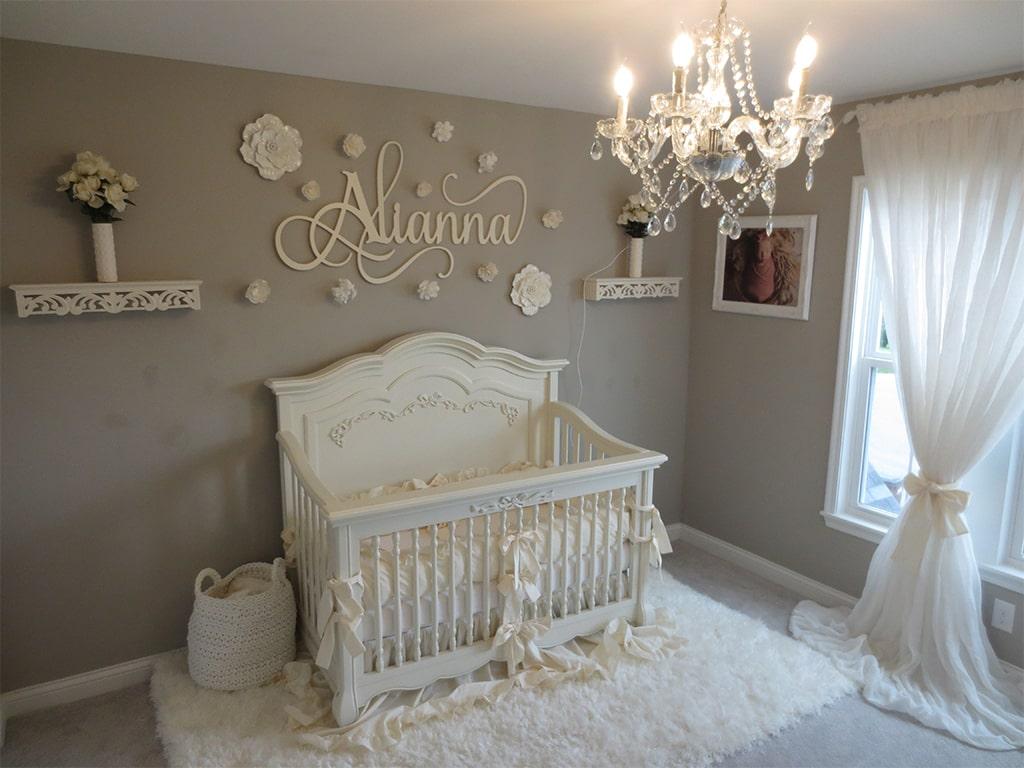 Evolur Aurora Crib Kristen Rebecca Zollar Pic 7