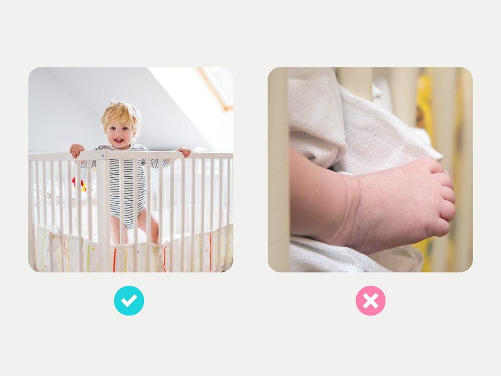 Baby-Crib-Safety-Standards